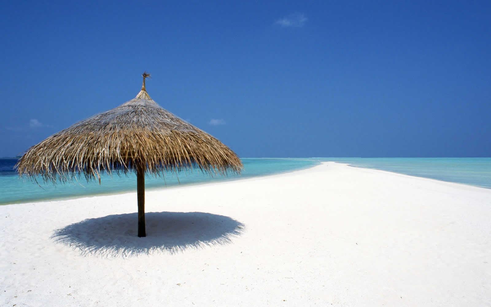 Consulente-viaggi-CUBO-Vacanze